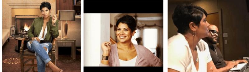 Melinda Santiago
