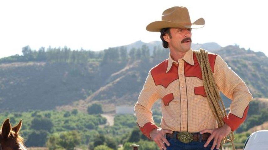 Walter Goggins - John Bronco