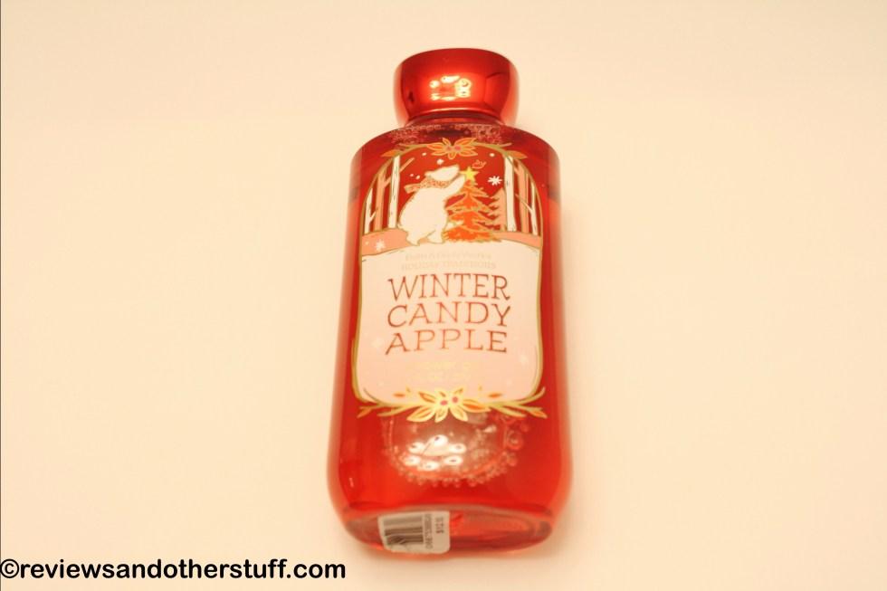 winterapple