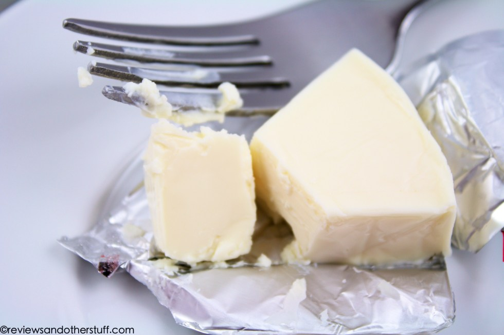the laughing cow light swiss cheese creamy