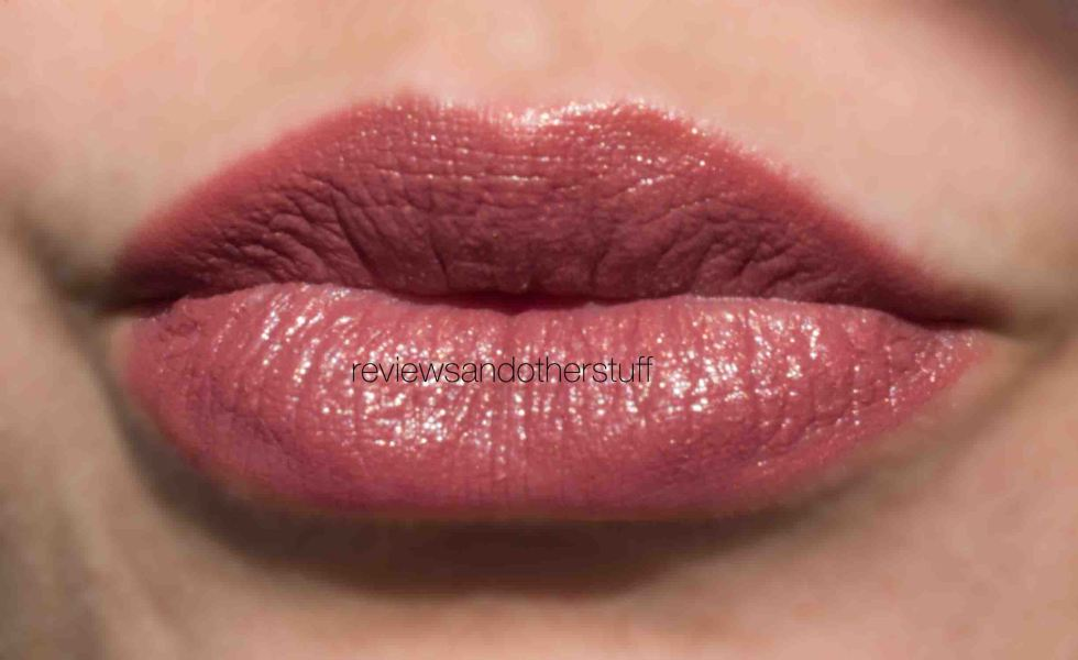 tom ford so vain lip color