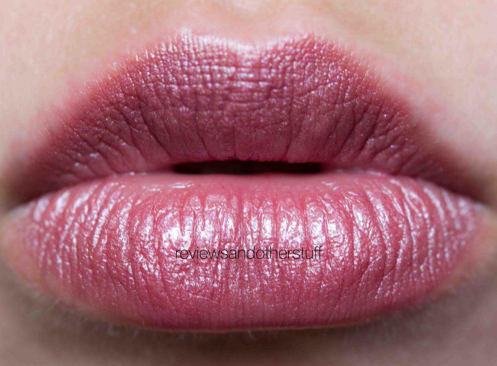 tom ford lips & boys daniel