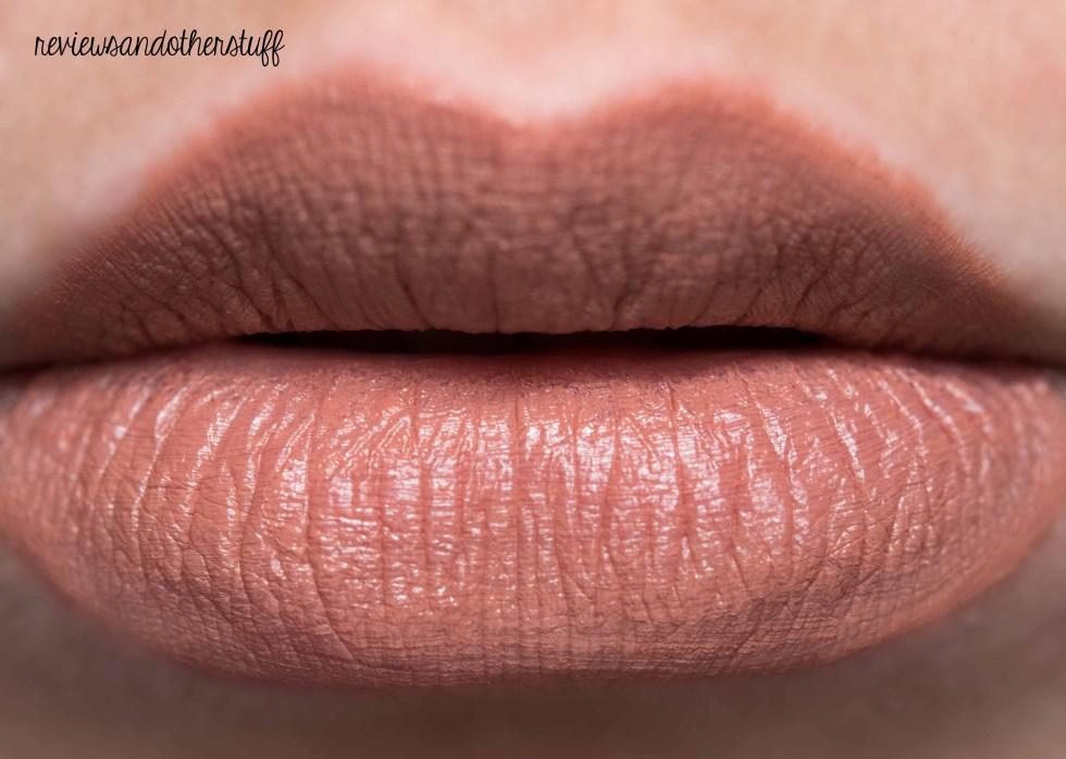 nyx soft matte lip cream in abu dhabi