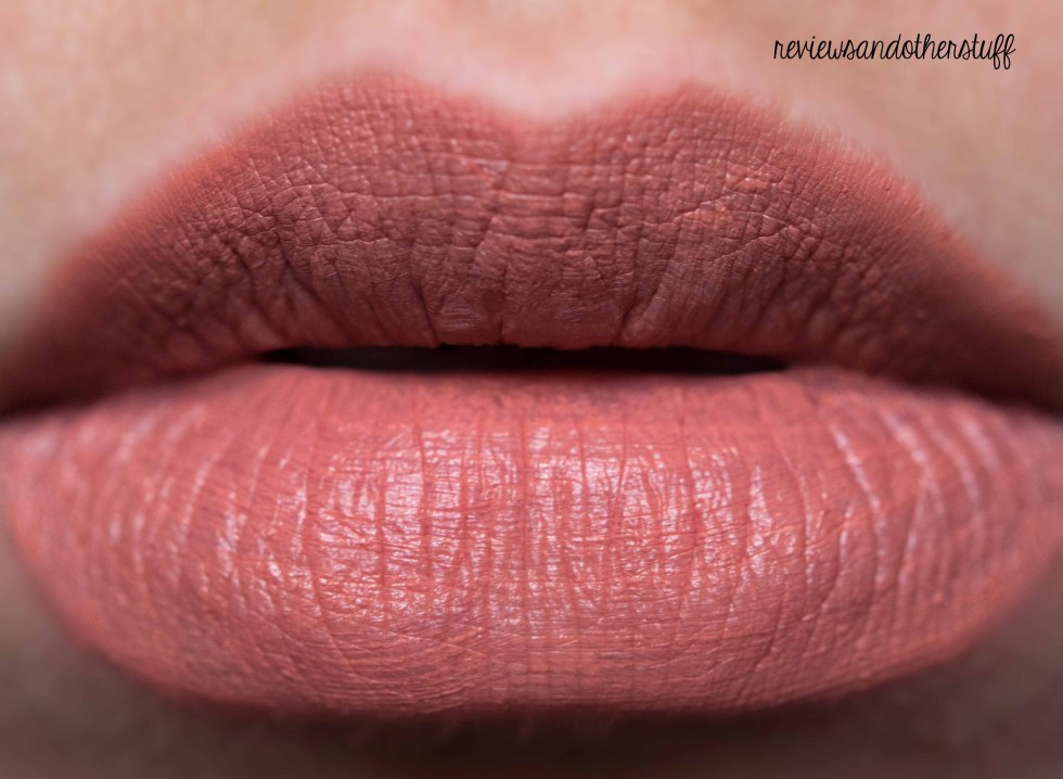 nyx soft matte lip cream in stockholm
