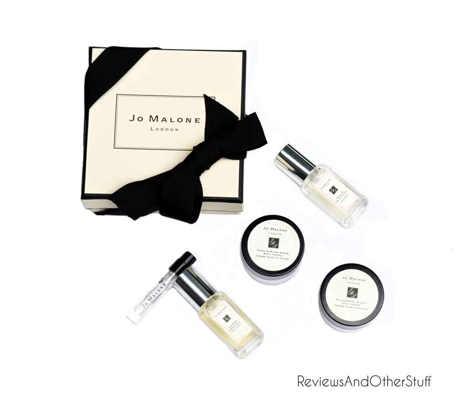 jo malone cologne body creme