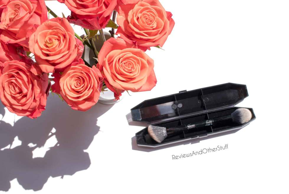kat von d shade+light brush