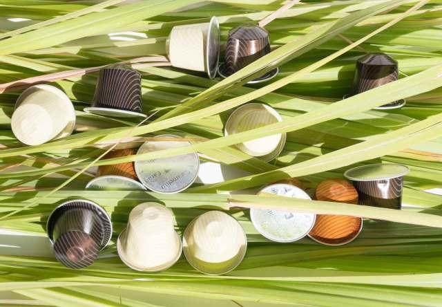 nespresso variations capsules review