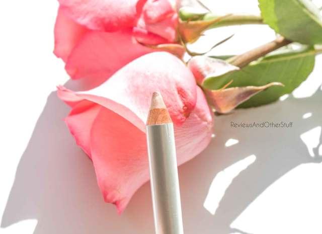 benefit high brow glow luminous highlight and lift pencil