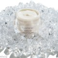 laura mercier flawless skin mega moisture spf 15