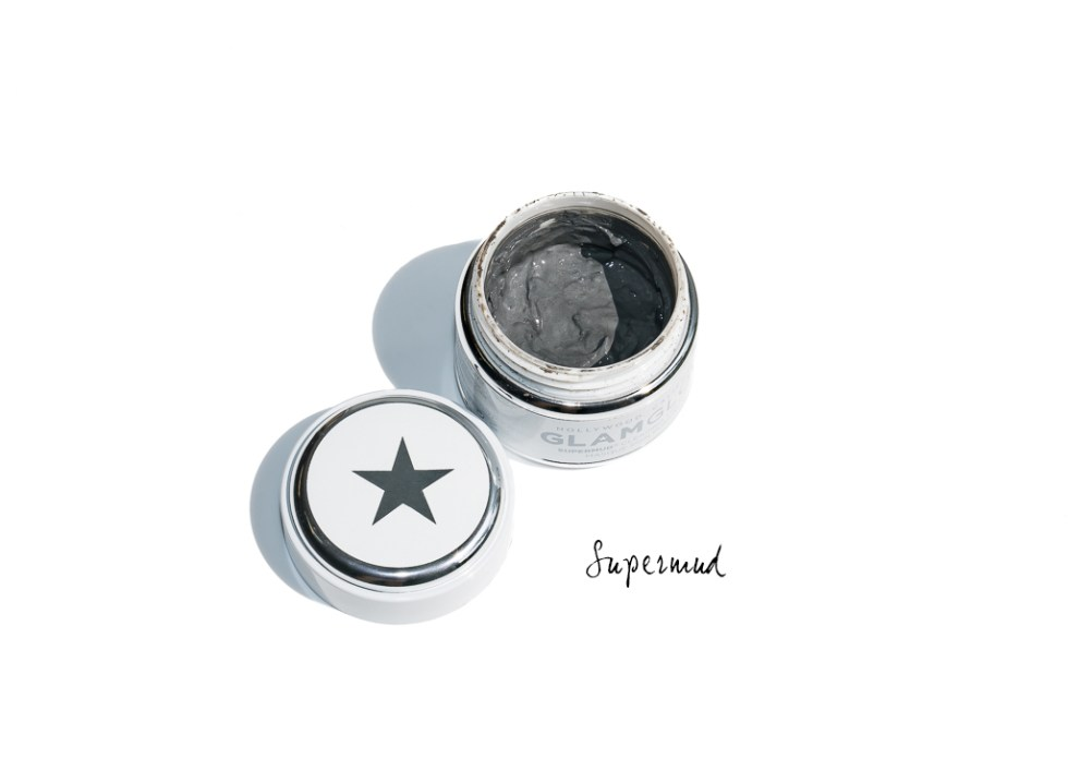 glamglow supermud review