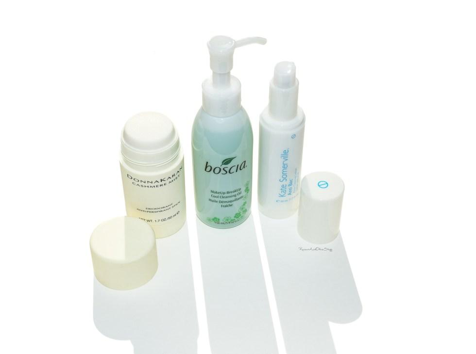 Boscia MakeUp-BreakUp Cool Cleansing Oil