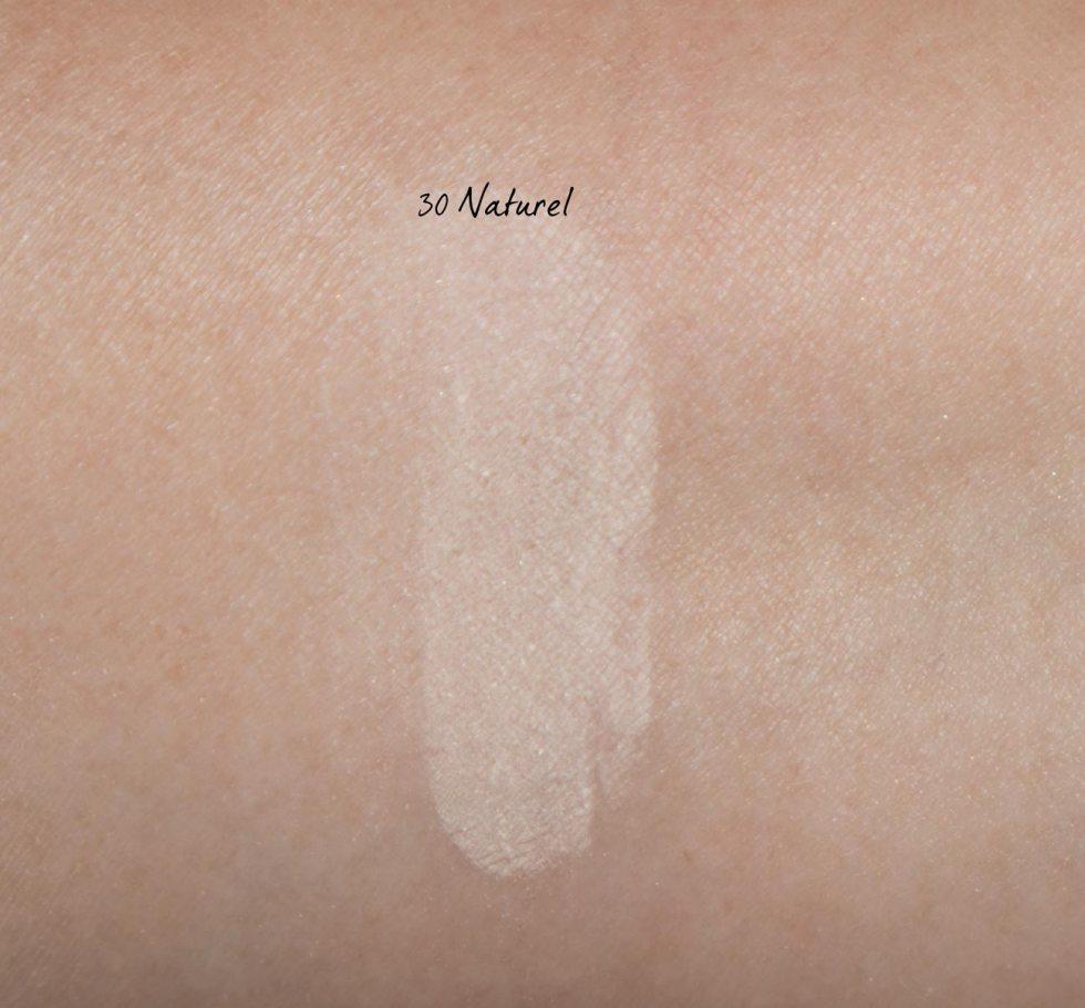 Chanel Poudre Universelle Libre 30 naturel