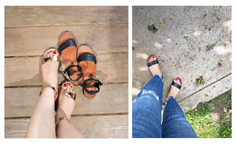 aldo campodoro shoes