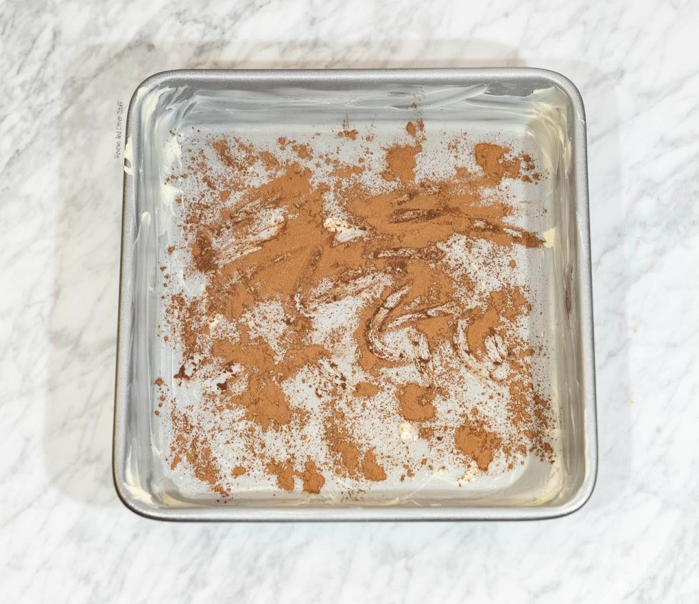kazandibi recipe