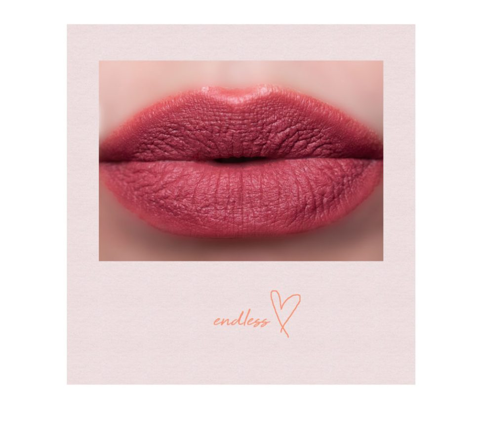 chanel spring summer 2020 rouge allure velvet extreme in endless swatch