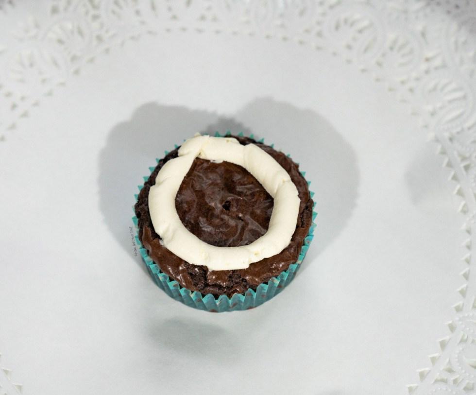 christmas cupcake recipe