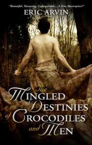 mingled destinies