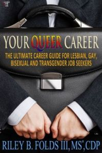 your queer career