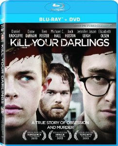 kill your darlings better