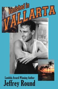 vanished in vallarta