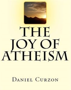 the joys of atheism