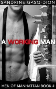 a working man