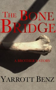 the bone bridge
