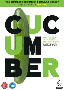 cucumber-dvd-cover