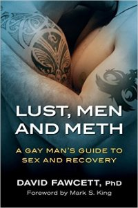 lust men and meth