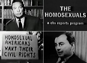 the homosexuals2