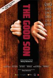 the good son poster best