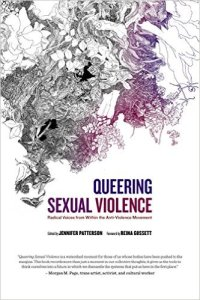 queeering sexual violence