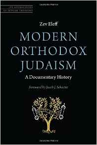 modern-orthodox-judaism