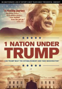1-nation-under-trump