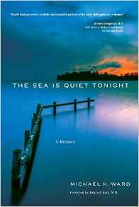 the-sea-is-quiet-tonight
