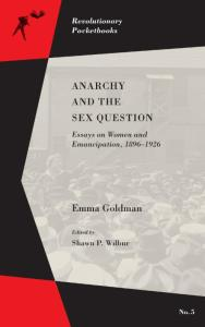 anarchy-and-the-sex-question