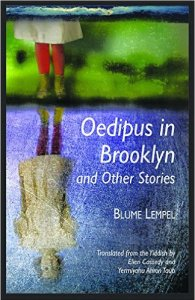 oedipus-in-brooklyn