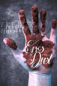 eros-and-dust