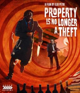 property-is-no-longer-a-theft