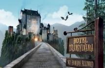 Hotel Transylvania Bethany