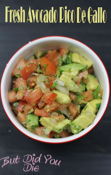 Fresh-Avacado-Pico-De-Gallio