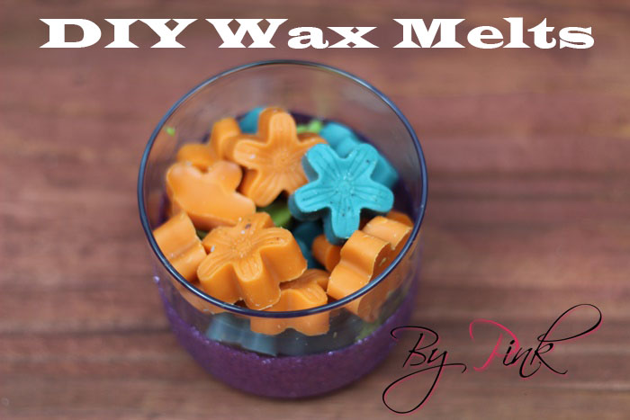 Bath and body works has amazing smelling candles. What If I told you that you could DIY your own Bath and Body Works wax melts with those same candles? #waxmelts #diy #candles #bathandbodyworks #bbw