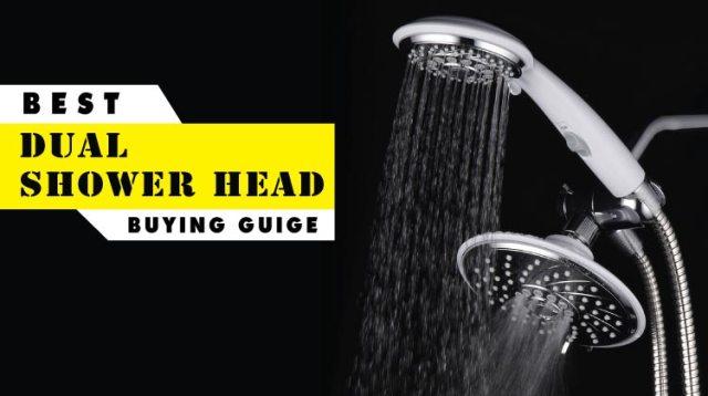 Best-Dual-Shower-Head-BUYING-GUIGE