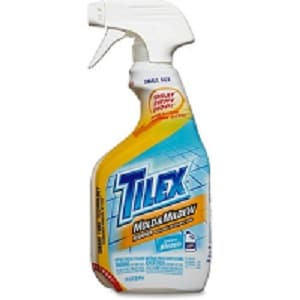 Tilex 01100 Mold and Mildew Remover-min