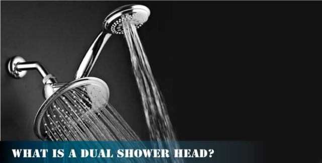 What-is-a-Dual-Shower-Head