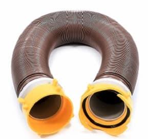 Camco 39623 Revolution Sewer Hose Extension