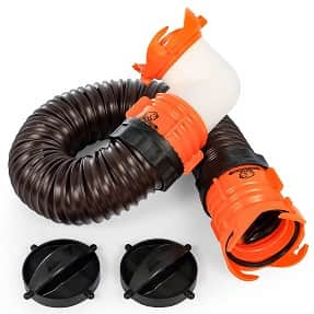 Top Rated Best Rv Sewer Hose Review In 2020 Reviews Classic
