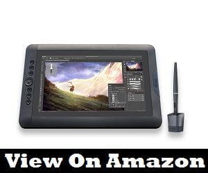 Artisul Graphics Tablet For Drawing