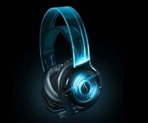 Latest Gaming Headsets Reviews