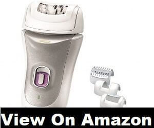best epilator remington For Women